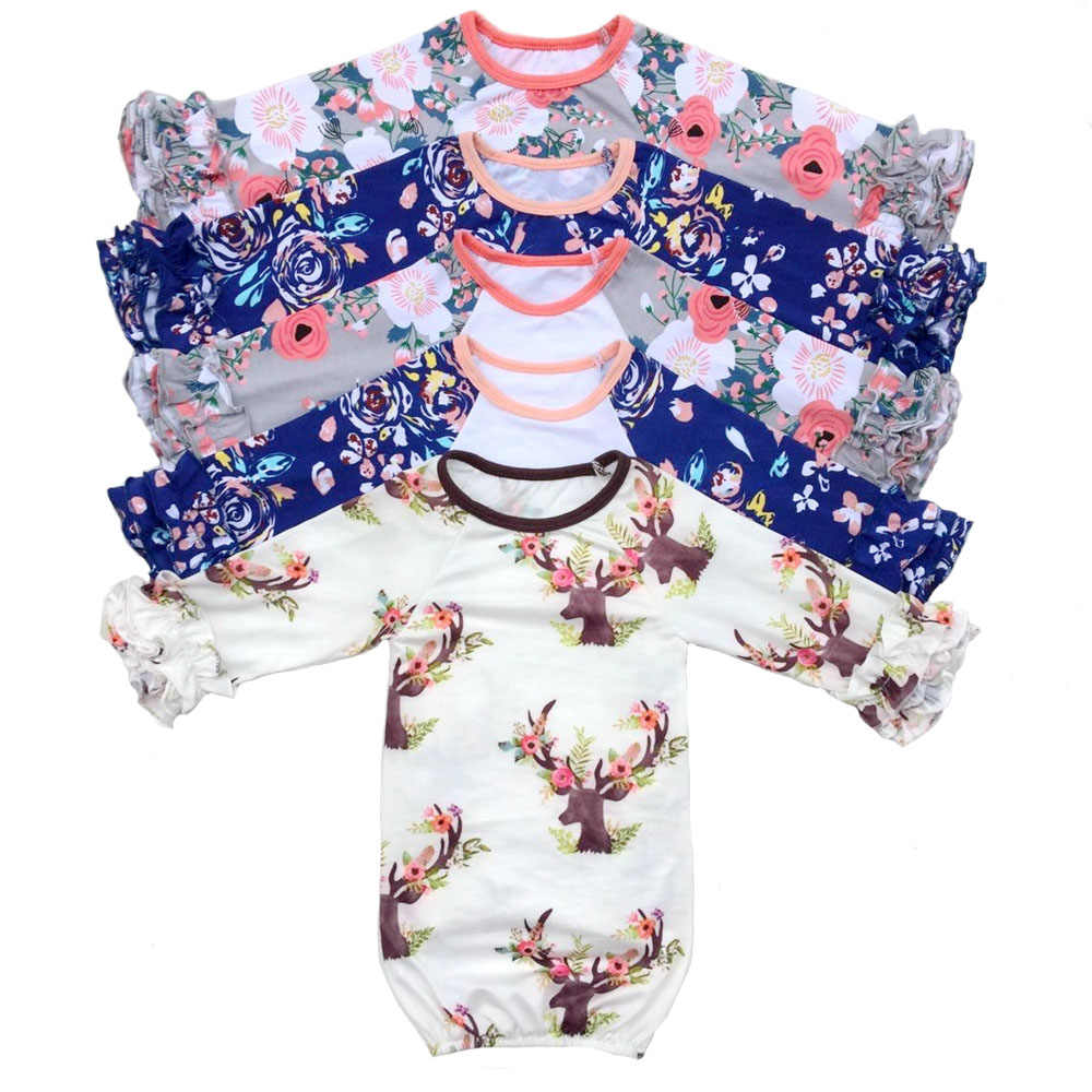 bf59fda0eba1 Detail Feedback Questions about infant girls floral pajama