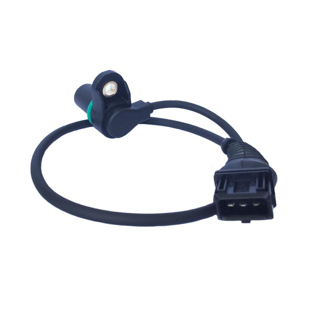 Cam Camshaft Possition Sensor Intake CPS For BMW E39 E46
