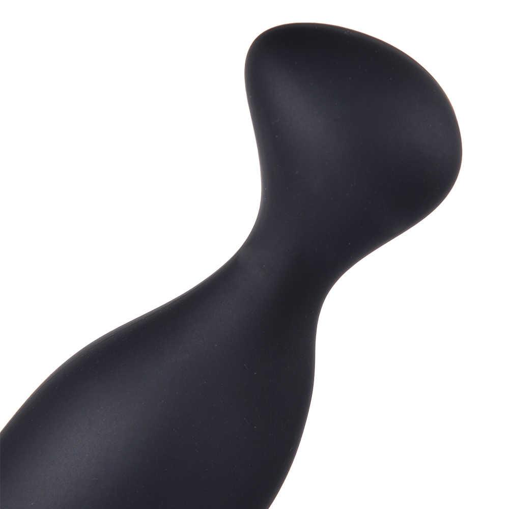 Anal Ass Massage Sex Pictures Pass