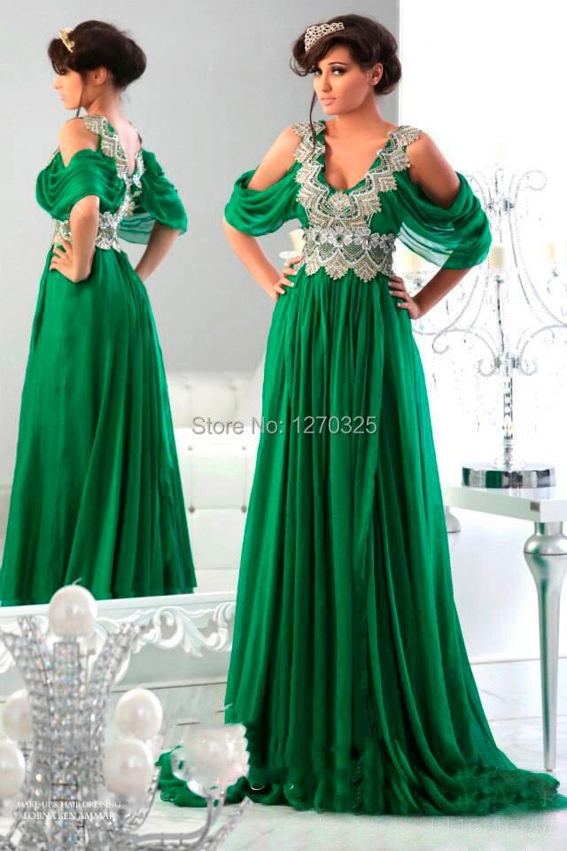 Купить Платье Турция Длинное