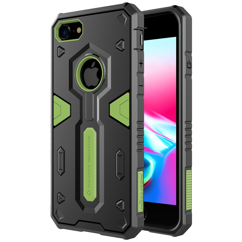 iphone 8 amour cases
