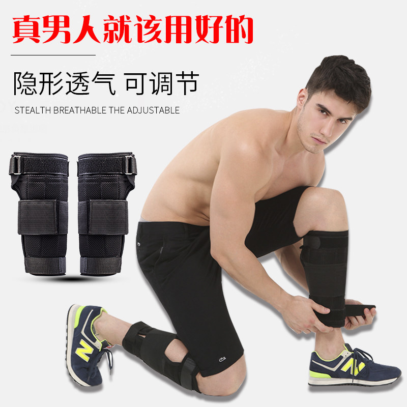 2 KG = 1Pair Adjustable Ankle Leg Weights Straps Strength Training Exercise Gym Running Fitness Equipment kindmax healthcare ankle distraction apparatus exercise fitness equipement brand quality
