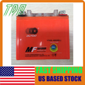 USA GEL YTX5L-BS Sealed Battery for KTM 450 520 525 EXC XC SX DVX YFM Raptor TU