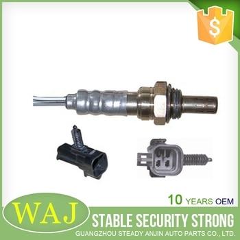 Quality Guaranteed 96-99 Saturn L4-1.9L lambda sensor oxygen o2 sensors For DENSO 234-4618/25167115/13055