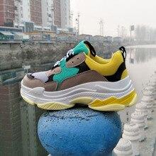 รองเท้าผู้ชายรองเท้า 2018 ฤดูร้อนใหม่แฟชั่นผู้ชายรองเท้าผ้าใบผู้ชายรองเท้า Mans รองเท้าชายรองเท้า