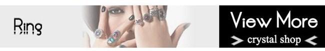 Necklace Aliexpress