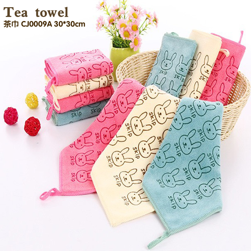 New 2017 hot Sale Towel -10pc baby towel 30x30cm face towels baby care wash cloth kids hand towel for newborn