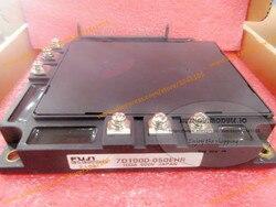 Darmowa wysyłka nowy 7D100D-050EHR moduł