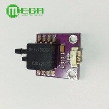 MPXV7002DP датчик скорости воздуха, секционная плата, преобразователь APM2.5 APM2.52, дифференциальный датчик давления, Контроллер полета, CJMCU-36