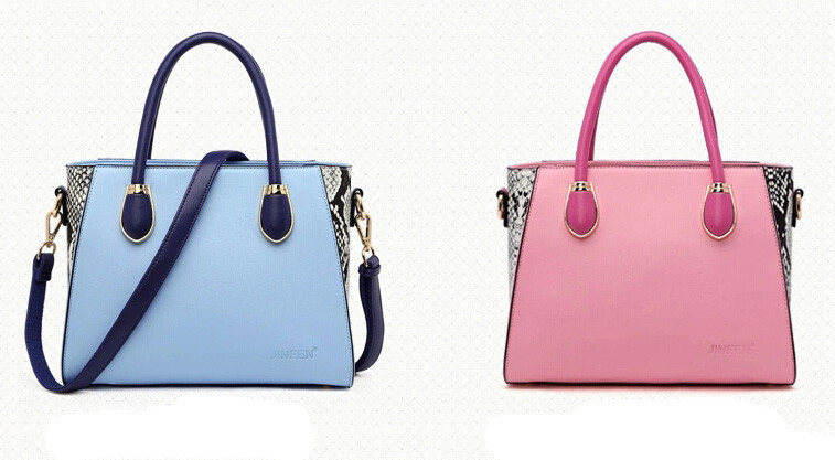 bcf42c4d19 HOT!! woman bags 2015 bag handbag fashion handbags snakeskin ...