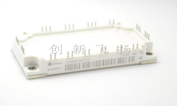 FS100R12KT4G IGBT Moudle 100% New Original in the stock