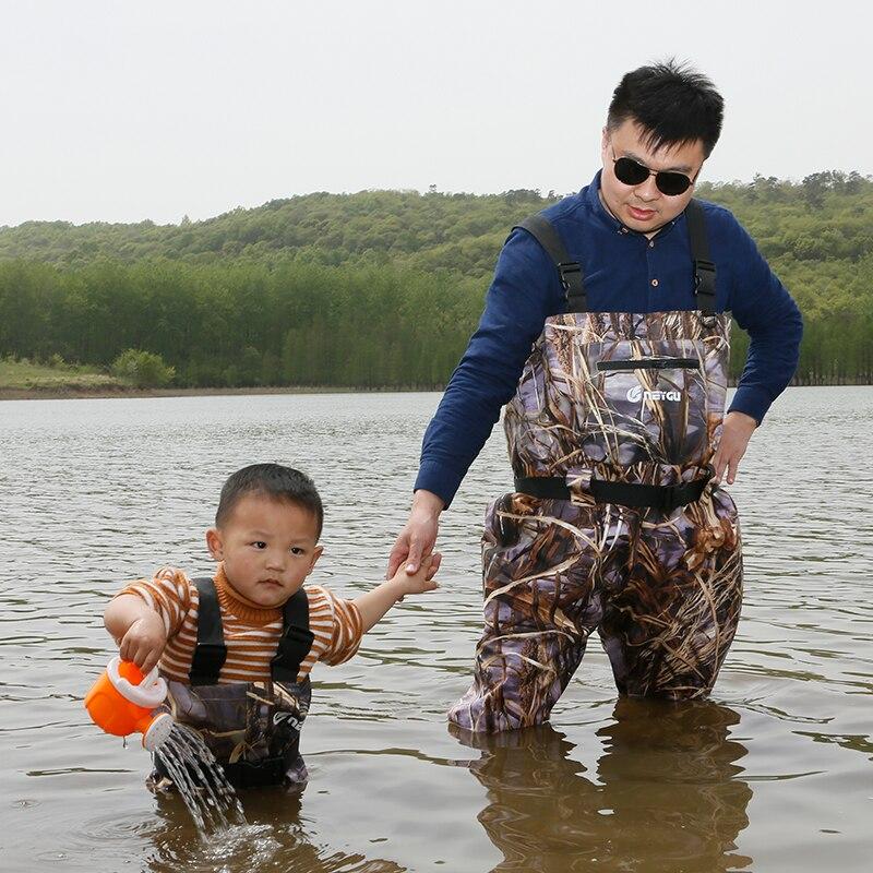 Roupas de Pesca Real 2019 Anti Mosquito Roupa