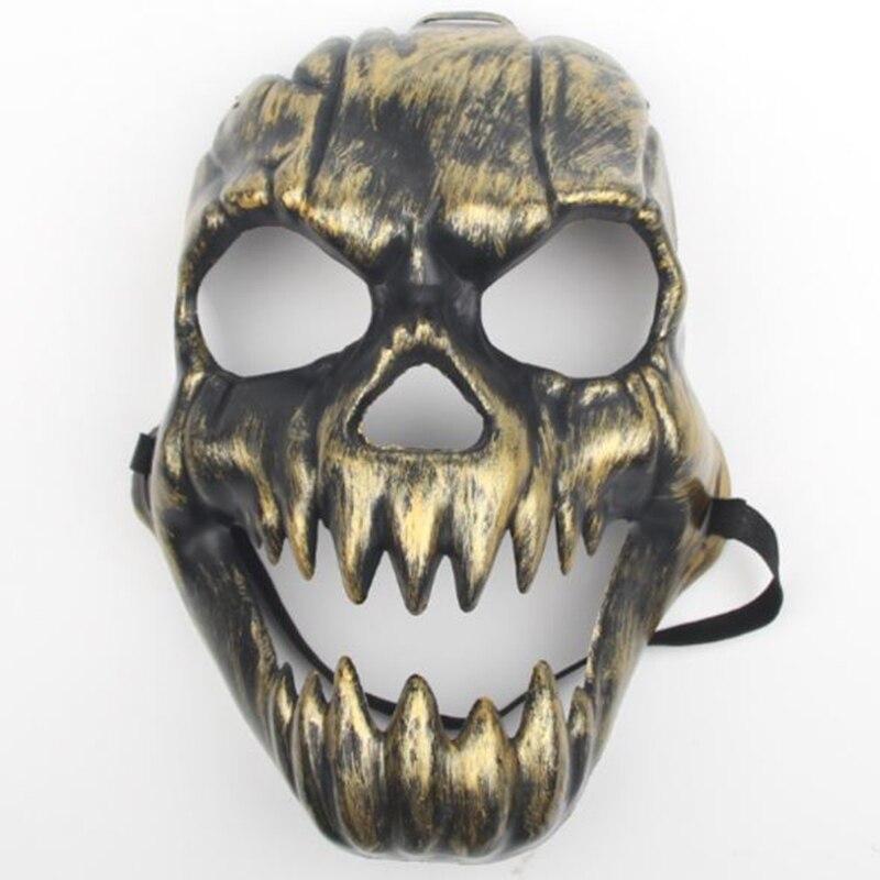 Online get cheap mascara de alibaba group - Mascara de terror ...