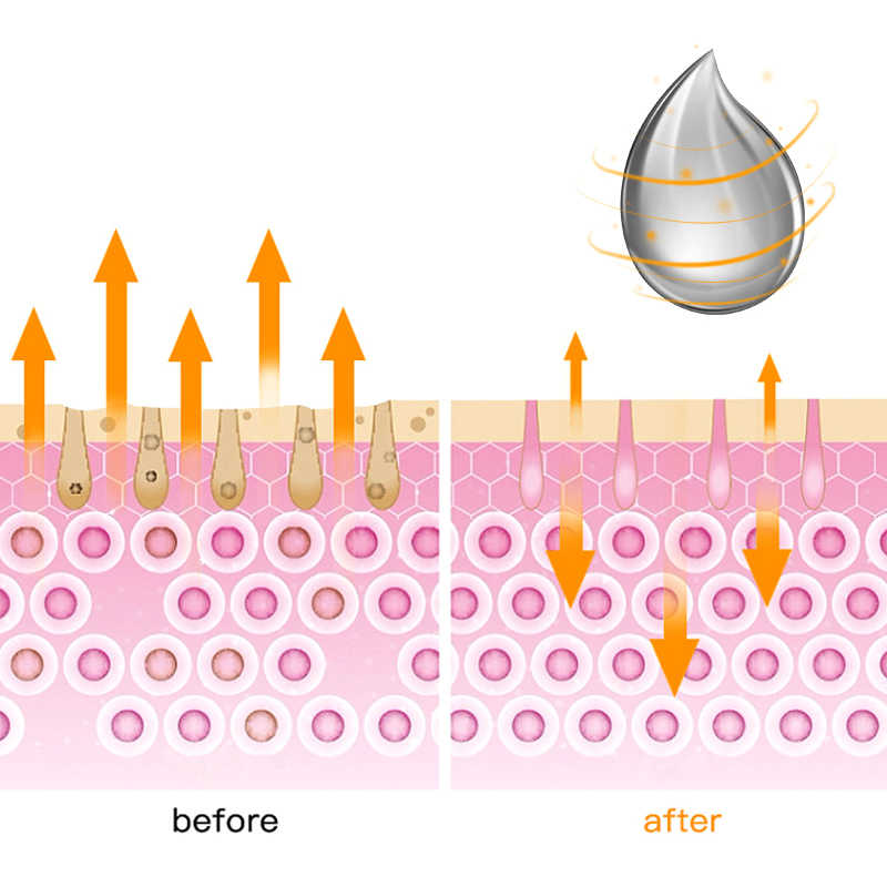 בוץ וולקני גוף לשטוף 250ml הלבנת פילינג לחות גוף רחצה קרם OR88