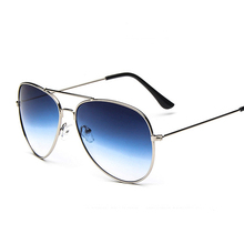 DIGUYAO Classic Fashion men Multi MGradient Sunglasses