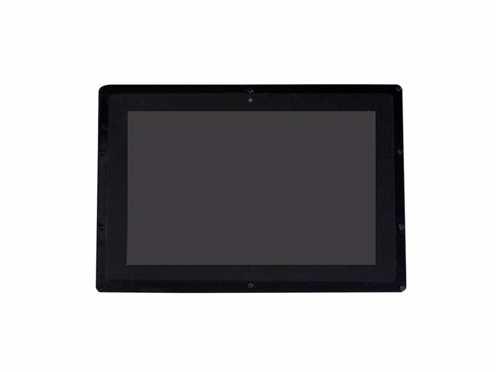 10.1inch-HDMI-LCD-B-with-Holder-1