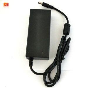Image 2 - 18 v 3.5A Adaptador AC 18V3. 5A 63 w Carregador de Comutação Adaptador de Alimentação DC 5.5*2.5/5.5*2.1 milímetros