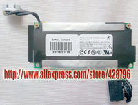 30 W of 34 W Interne Voeding voor Tijd Capsule, 614-0412 614-0414 614-0440 614-0469, A1254 A1302 A1355 A1409 Mb765 Mb996