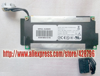 30w or 34w internal power supply for time capsule 614 0412 614 0414 614 0440 614.jpg 350x350