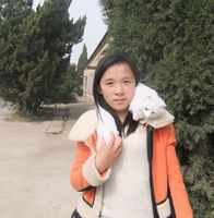 Cos fur animal artificial fox photography props