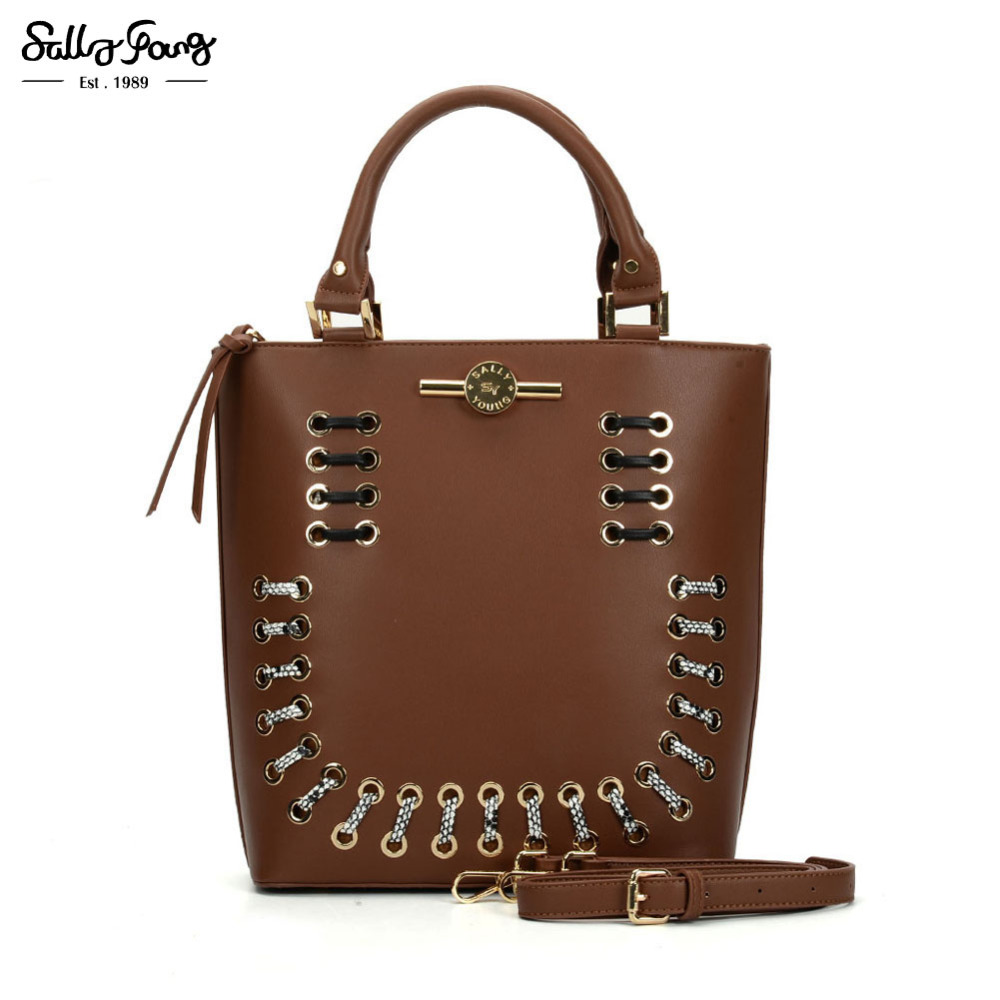 ФОТО 2017 International Brand Irregular Metal Hollow Out Women Bag Snakeskin Pattern Lady Shoulder Designer Handbags