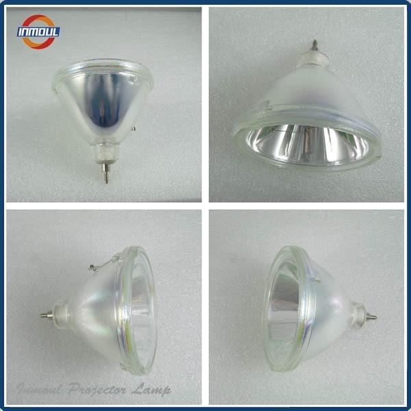Replacement Bare Lamp POA-LMP24 for SANYO PLC XP17 / PLC XP17N / PLC XP20 / PLC XP18E Projector ETC compatible projector lamp bulbs poa lmp136 for sanyo plc xm150 plc wm5500 plc zm5000l plc xm150l