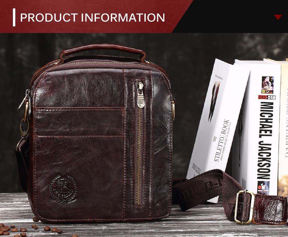 men-wallets-Messenger-Bags-c_01