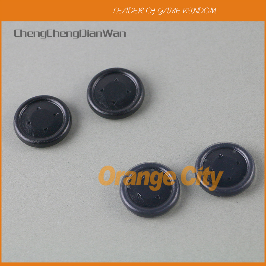 For <font><b>Nintend</b></font> <font><b>Switch</b></font> Nintendo NS Controller Removable Round Dpad Direction Key caps Covers <font><b>D</b></font> <font><b>Pad</b></font> Cross Button ChengChengDianWan image