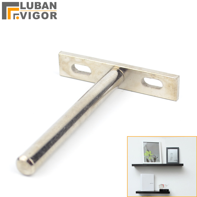 hidden layer board care invisible shelf bracket slotted installation furniture support fixed. Black Bedroom Furniture Sets. Home Design Ideas