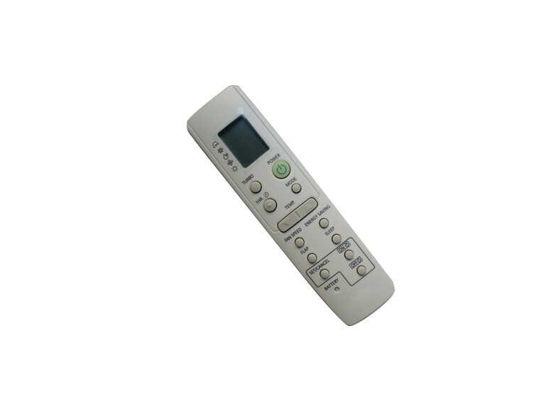 Remote Control For Samsung SH24ZW6XSA SH122ZWH SH12WHD SH24ZW6 SH09ZW8XSA SH09ZWHXSA SH122ZWHXSA SH12WHDXSA AC Air Conditioner