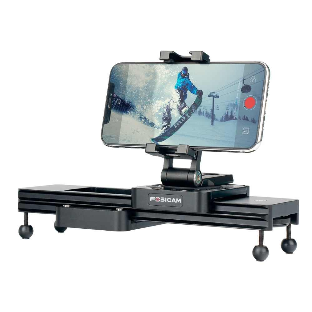 Use Iphone As Dslr Monitor Canon
