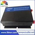 Libtor industrial sem fio wi fi roteador cartão SIM com a aplicação M2M função apoio VPN para transmissão de dados
