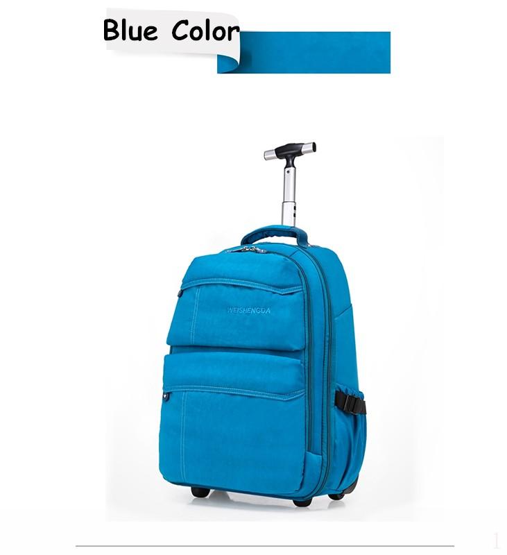 Blue Color 1