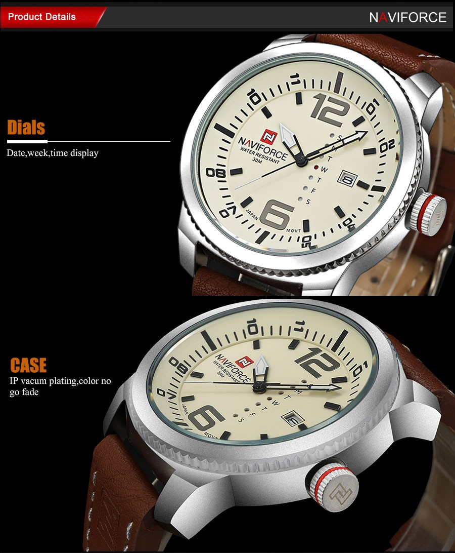 9063Silver-yellow_07
