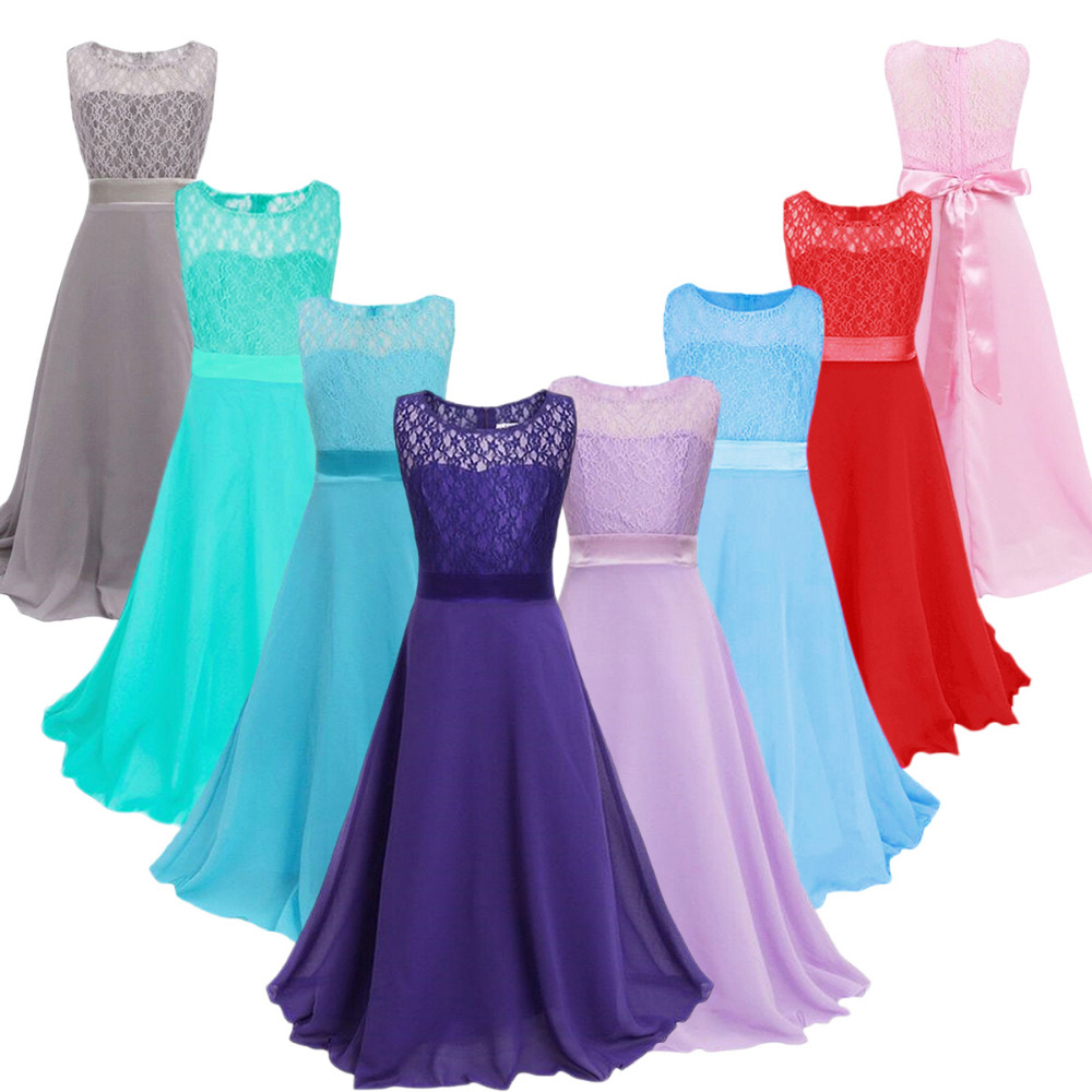 Amazing Teen Girl Party Dresses Images - All Wedding Dresses ...