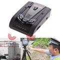 ¡ Caliente! alta Calidad de Coches STR 8220 Láser de Velocidad Detector de Radar GPS de Alerta de Voz de Perro Electrónico envío gratis