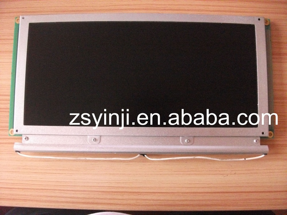 LCD Screen display DMF50036ZNFU-FW-BBNLCD Screen display DMF50036ZNFU-FW-BBN