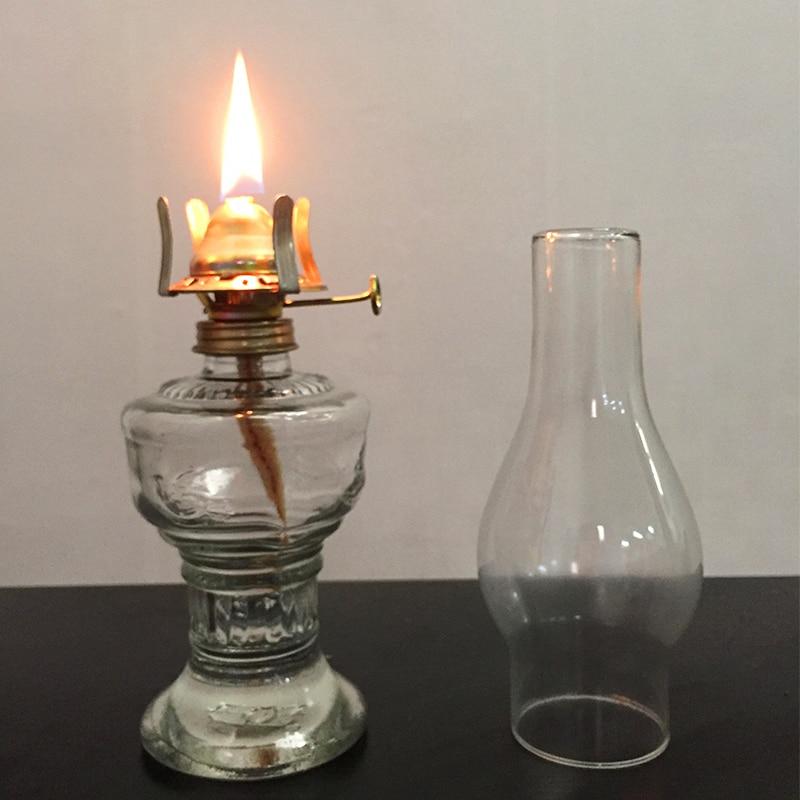 High Quality glass light pendant