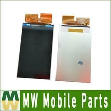 Хорошее 1 шт./лот для BQ 4072 BQ-4072 BQS 4072 Страйк мини ЖК-дисплей Экран Дисплей заменяемой