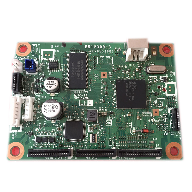 Brother HL-2130 MAINBOARD