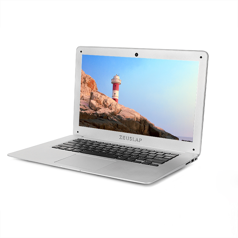 14inch 8gb Ram 128gb Ssd 1000gb Hdd Intel Pentium Cheap Ultrabook Computer Laptop