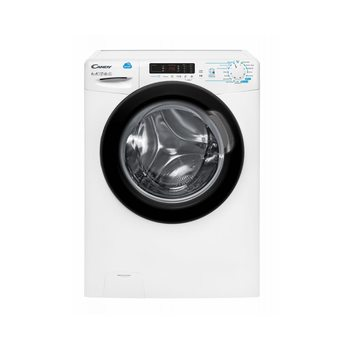 Home Appliances>>Major Appliances>>Washing Machines Candy 31008646 home appliance