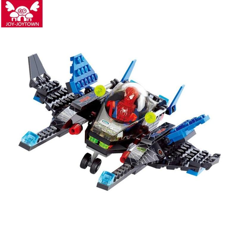 Lego Spiderman Malvorlagen Star Wars 1 Lego Spiderman: Online Get Cheap Spiderman Lego Sets -Aliexpress.com