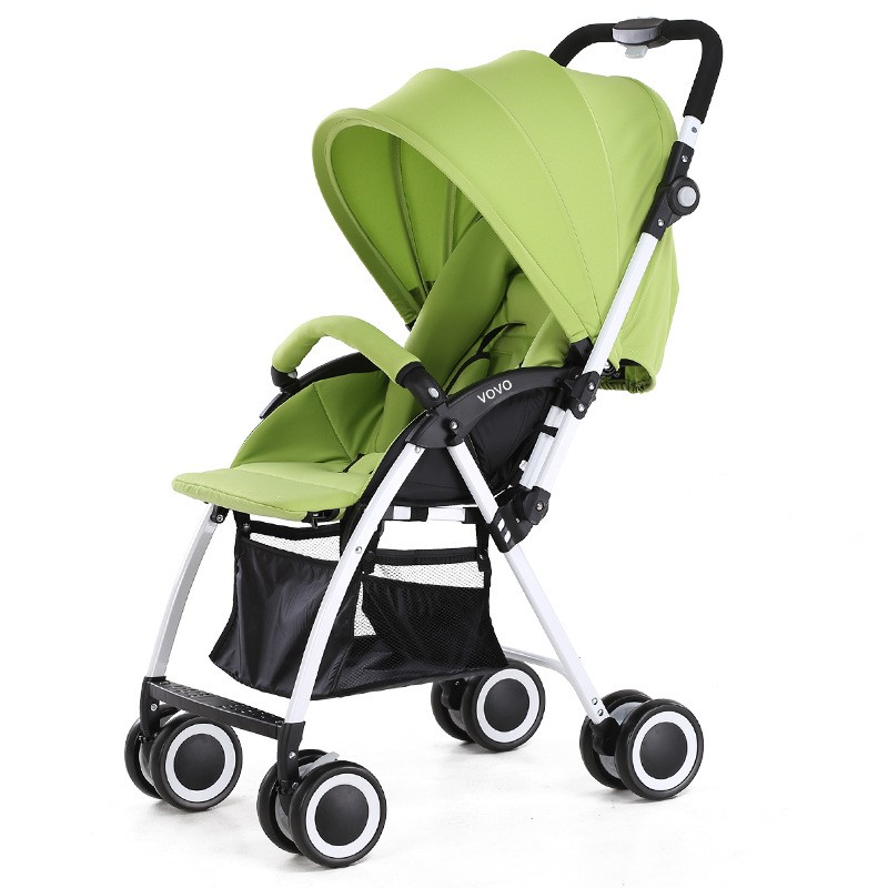 Online Buy Wholesale reclining umbrella strollers from China ...
