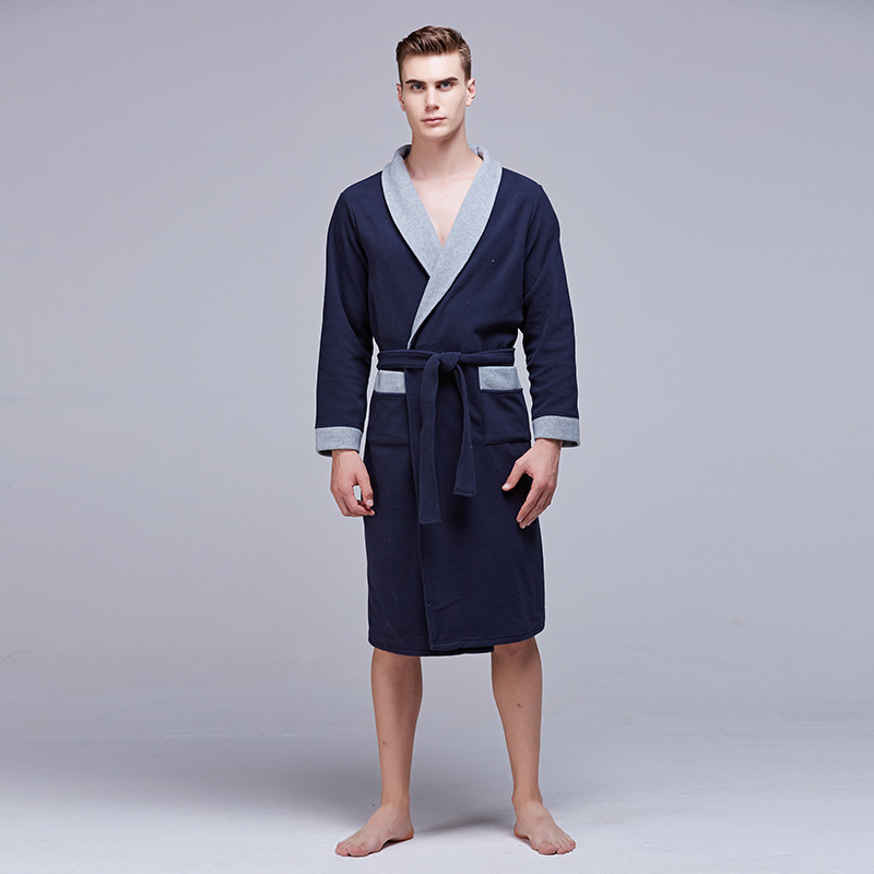 b61e8d3153 Buy hotel bath robe and get free shipping on AliExpress.com