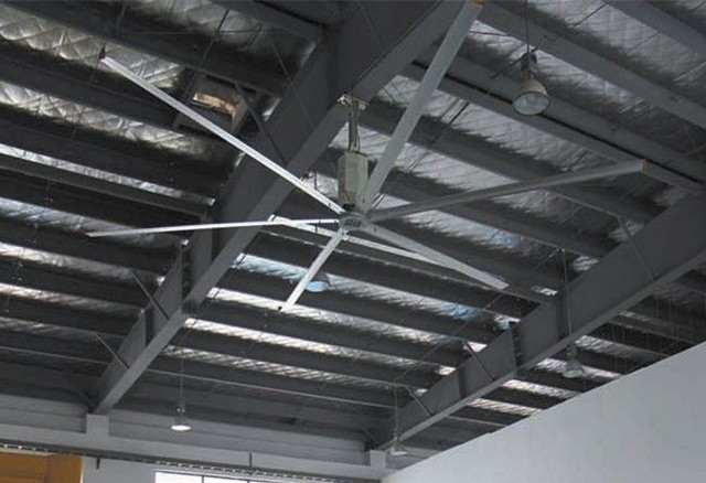 High efficient 20ft large industrial garage hvls ceiling fans prices high efficient 20ft large industrial garage hvls ceiling fans prices aloadofball Image collections