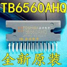 На складе TB6560AHQ TB6560 DIP