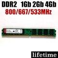 ᗕ4 ГБ DDR2 Оперативная память 2 ГБ DDR2 800 667 533 мГц-1 ...