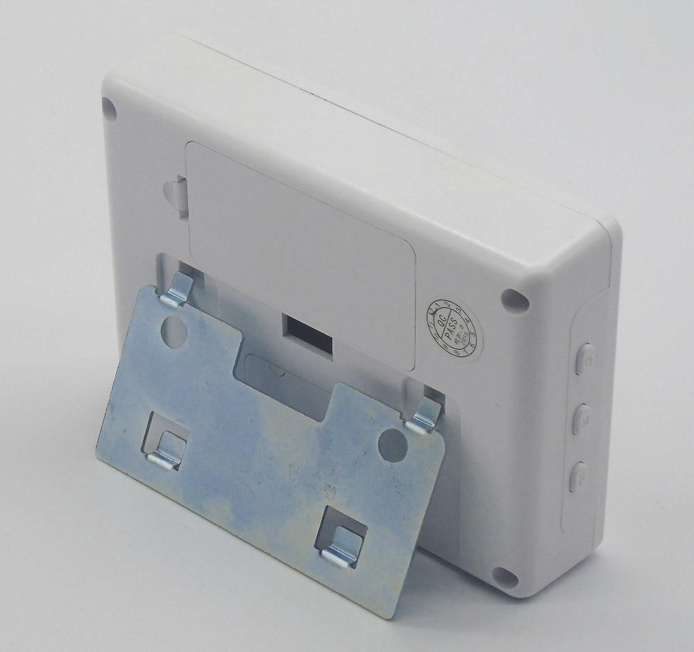 Ungewöhnlich 6 Draht Thermostat Bilder - Elektrische Schaltplan ...