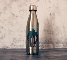 Stainless Steel Flask Home Decor Stores Near Me